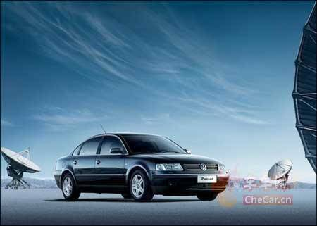看看汽车维修暴利的真实黑幕曝光
